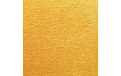 Prostěradlo MICRO č.60 medová