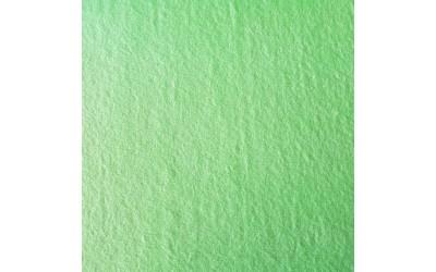 Deka MIKRO zelená č.35