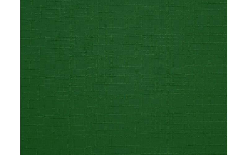 Ubrus teflon UNI zelená 7345