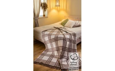 Bavlněná deka 1127 - 1