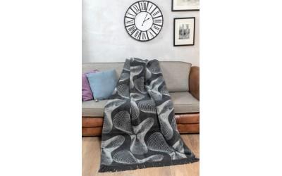 Bavlněná deka 1221 - 2