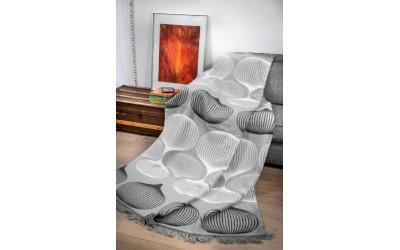 Bavlněná deka 1222 - 1
