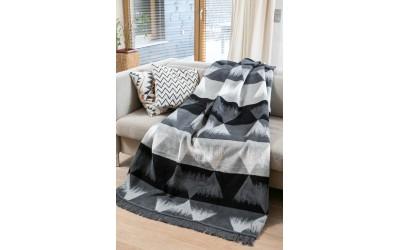 Bavlněná deka 1228 - 2