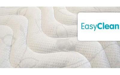 Poťah na matrac EasyClean