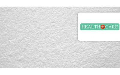 Poťah na matrac HealthCare