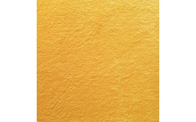 Deka MIKRO světle žlutá č.60