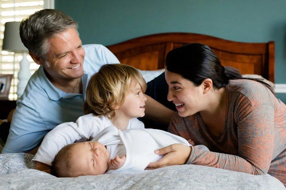 Ako nájsť matrac s ideálnym pomerom ceny a kvality?