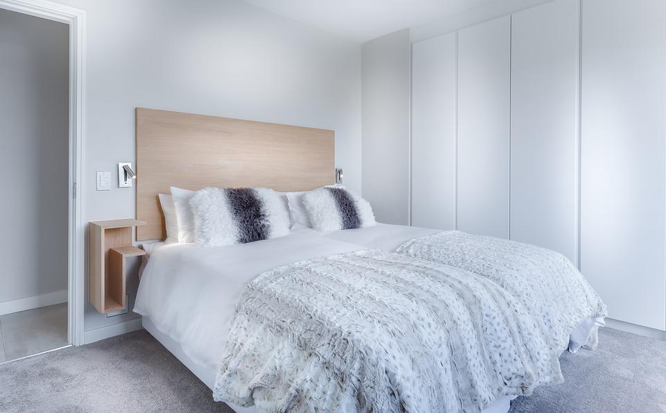Ako sa starať o matrac a kedy ho už vymeniť? 3 hlavné dôvody