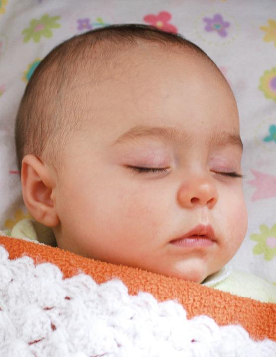Časté otázky na detské matrace