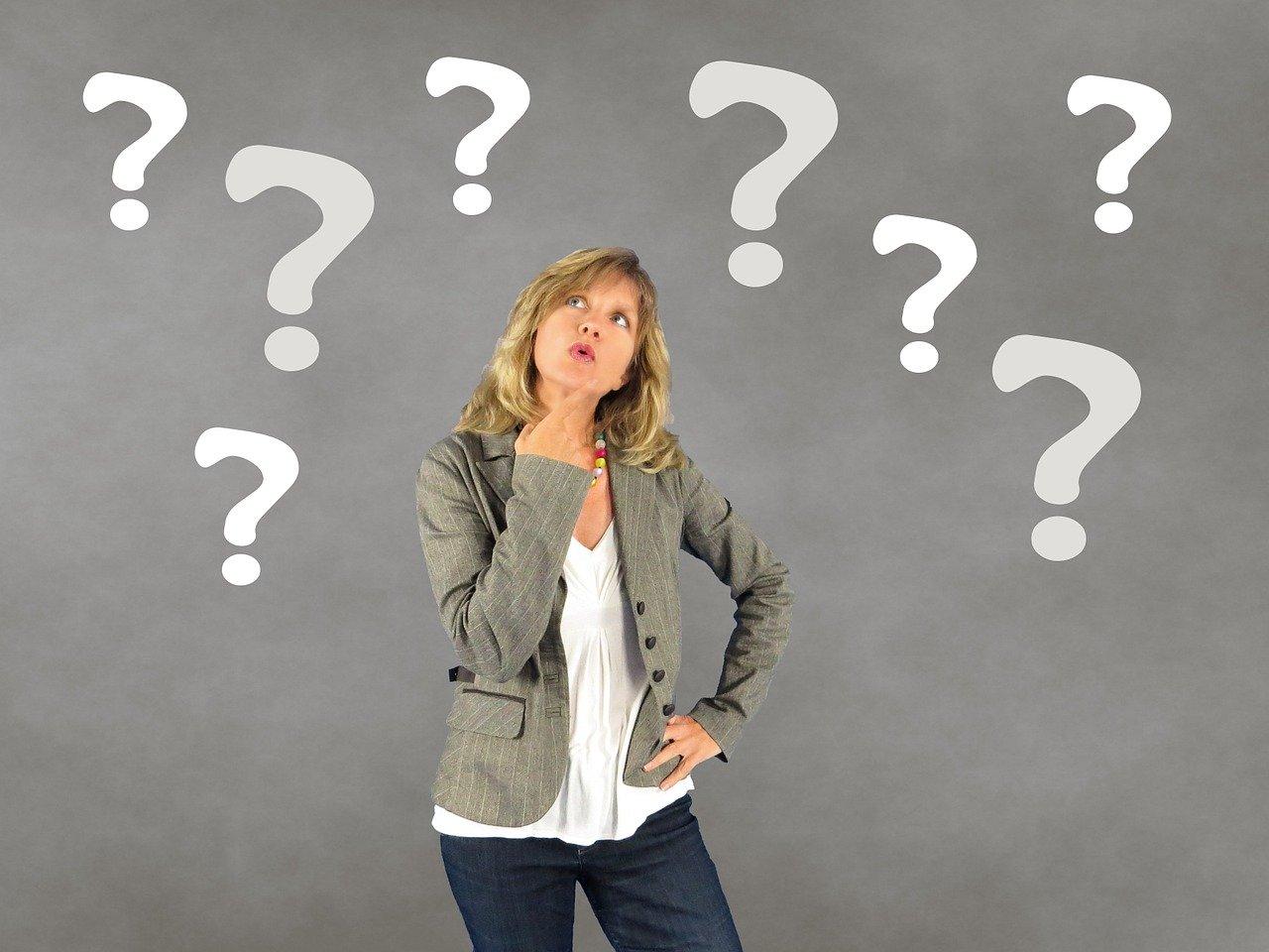 FAQ alebo najčastejšie otázky k MPO matracom