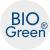 materiály BioGreen