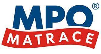 MPO Matrace